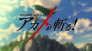 Akame ga Kill! BD Batch Subtitle Indonesia Episode (1-24)