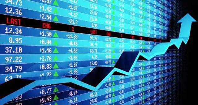 Trading Online: come iniziare. Guida per principianti