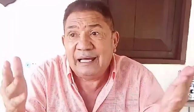 Circulo de Periodistas de Valledupar, se pronuncia oficialmente por vídeo en redes de Fabio Zuleta