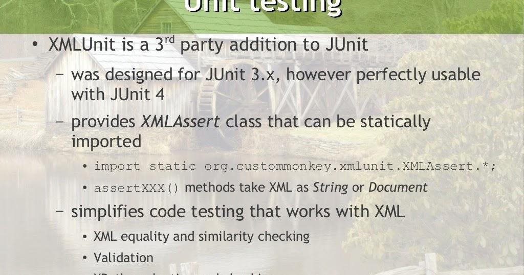 Generating Java Code from XML Schema