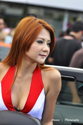 Foto Baby Jenny Model Malaysia Yang Berani Bugil 17