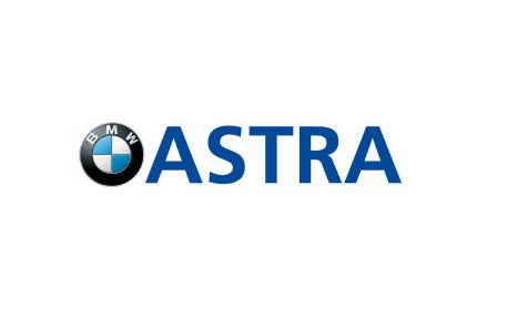 Lowongan Kerja Terbaru PT Astra International Tbk - BMW Sales Operation Agustus 2019