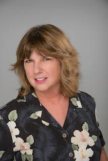 Diane A. S. Stuckart