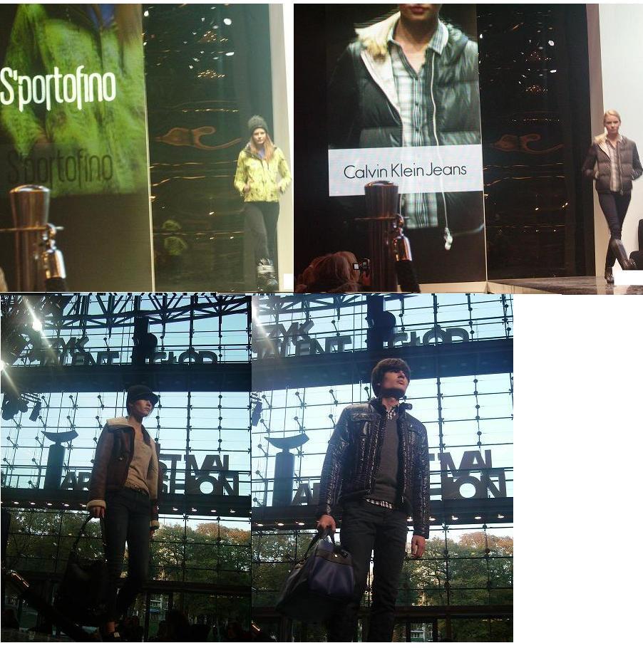 calvin-klein-jeans-moda-2011