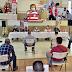 Presenta SSP a comerciantes de Nogales servicios del C5i