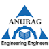 Anurag Group of Institutions Hyderabad Teaching Faculty Job Vacancy July 2019