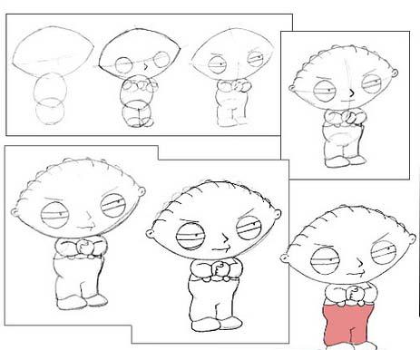 Conosciuto corso di grafica e disegno per imparare a disegnare: come  SZ88