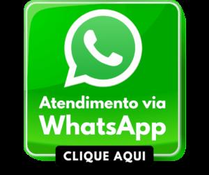 Mudança no Chat online