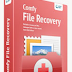 Comfy File Recovery 3.9 Keygen Is Here ! [LATEST]