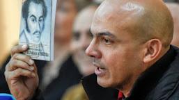 General reformado venezuelano acusado de narcotráfico se entrega aos EUA