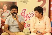 Srirastu Subhamastu success meet-thumbnail-15