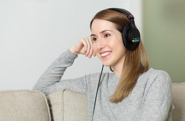 4 Manfaat Musik Yang Mendukung Kesehatan Anda