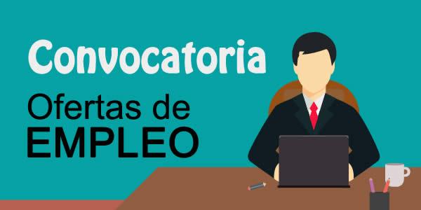hoyennoticia.com, DIAN abrió convocatoria para  1500 empleos