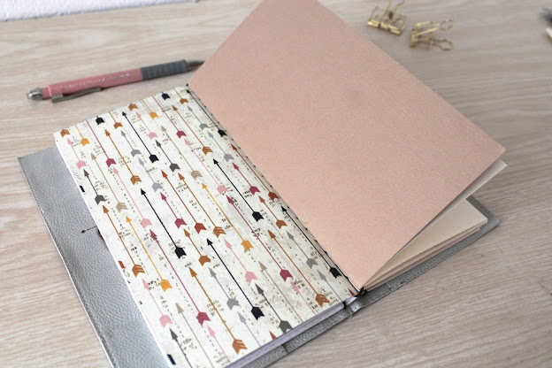 diy-midori-travel-notebook