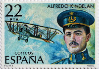 ALFREDO KINDELÁN DUANY