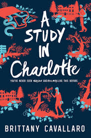 https://www.goodreads.com/book/show/23272028-a-study-in-charlotte?ac=1&from_search=true
