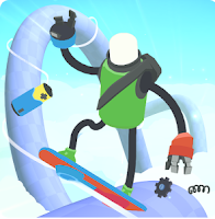 Android v1.4.9 Apk Power Hover Download Mod