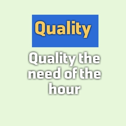 quality posters and slogan free download