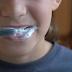 Kenapa Sih Kalau Makan Setelah Menggosok Gigi Rasanya Jadi Tidak Enak?