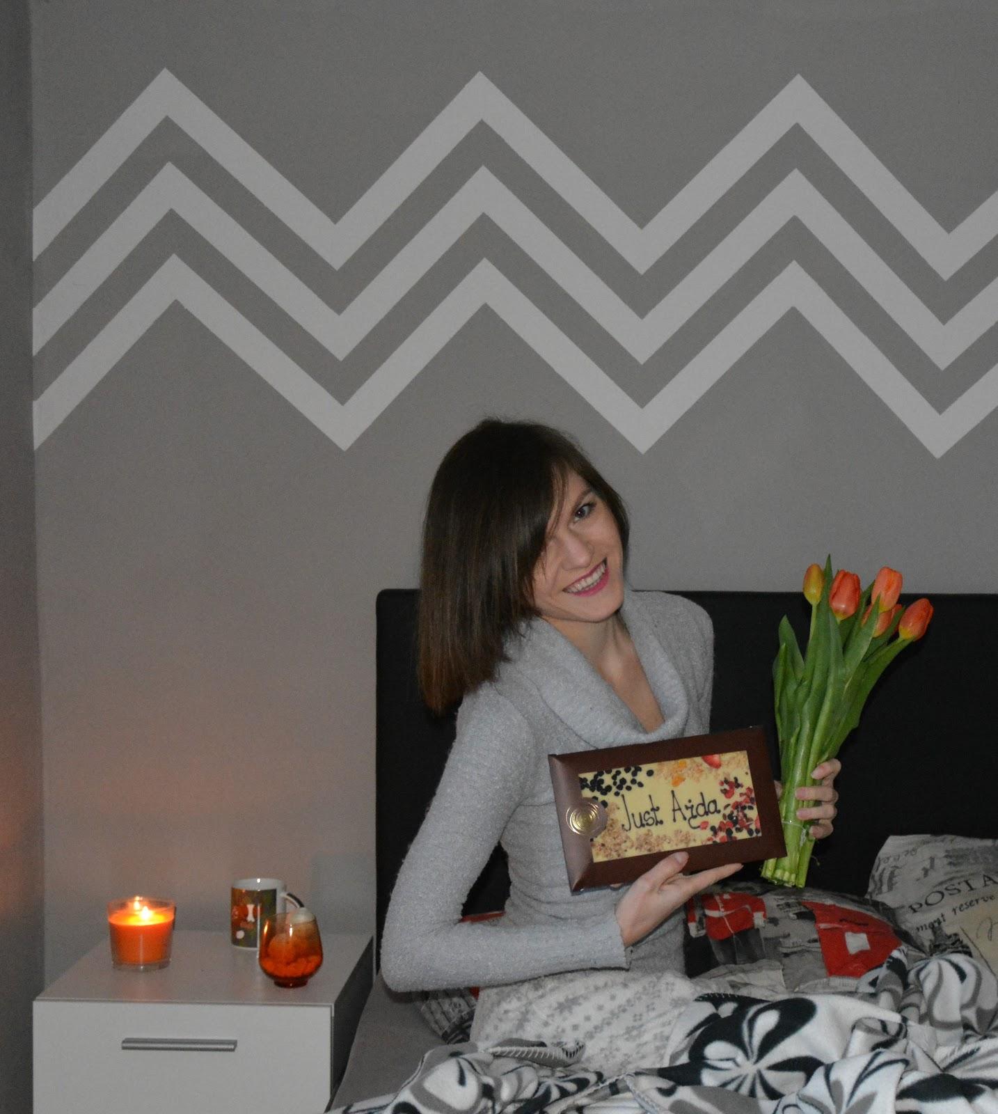 just-ajda-moja-čokolada