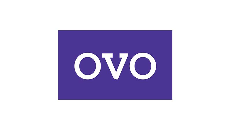 Lowongan Kerja PT Visionet Internasional (OVO)