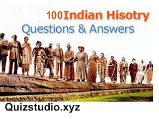 indian history gk pdf  indian history questions and answers pdf  history general knowledge questions and answers  indian ancient history quiz  quiz on indian history from 1857 to 1947  indian history quiz  modern indian history questions and answers pdf  indian history questions and answers pdf in hindi,indian history questions and answers pdf, modern history questions in hindi, history gk questions in hindi, gk questions for class 8 pdf, quiz on ancient history, modern indian history quiz,