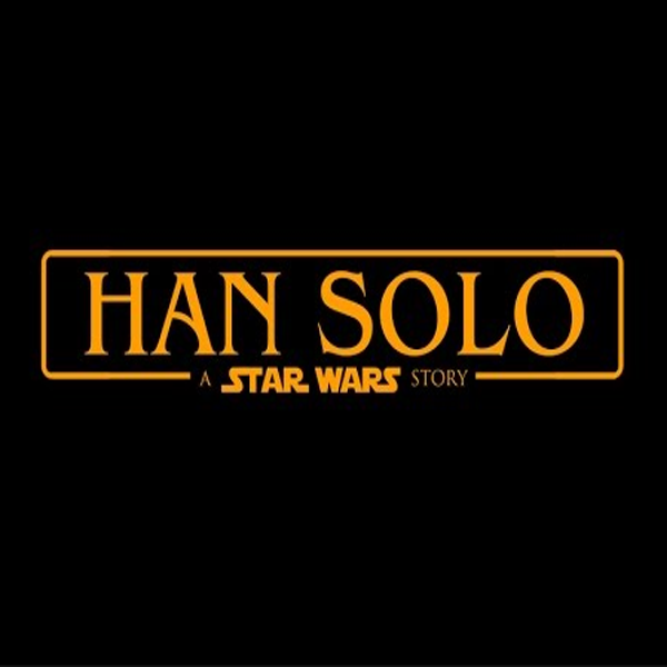 Download Film A Star Wars Story: Untitled Han Solo Film (2018) Bluray Subtitle Indonesia
