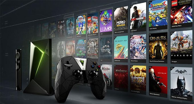 How to Play Nvidia GeForce Now in Unsupported Countries