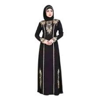 Mengenal Bahan Kain Turki untuk Pakaian