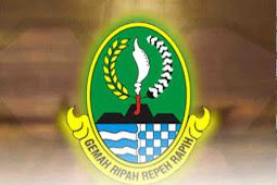 Trunoyudo Wisnu Andiko Ungkap Polisi Dalami Penyebar Video Panas 'Mahasiswi-Dosen' Bandung