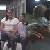 DR. DRAUZIO VARELLA MOSTRA NO FANTÁSTICO A REALIDADE DAS TRANS NOS PRESÍDIOS