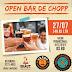 Open Bar Mestre Cervejeiro Pituba, 27/07