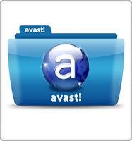 IRREVERSIBLE CRACKS WITH HACKS: Get Avast! Anti-Virus 7 ...