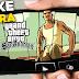 BAIXE AGORA: GTA SAN ANDREAS EM PORTUGUÊS DOWLAOND GRATIS (Android)