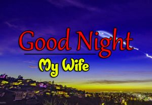 Beautiful Good Night 4k Images For Whatsapp Download 204