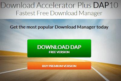 برنامج-Download-Accelerator-Plus-DAP10
