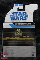 Star Wars Black Series Clone Pilot Hawk Box 03