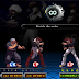 Como destravar Iori, Mr Karatê, Billy e todos os personagens do The King of Fighters XIII (13) Steam Edition