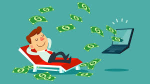 ما هي افضل طرق ربح المال من المنزل 2021؟ خطوة بخطوة