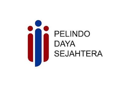 Lowongan Kerja PT Pelindo Daya Sejahtera Terbaru 2020