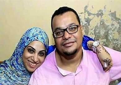 محكمة الإستنئاف بجدة تلغي حكم المؤبد الصادر   ضد المهندس على أبو القاسم