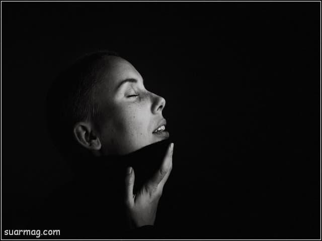 صور خلفيات - خلفيات سوداء 6   Wallpapers - Black Backgrounds 6