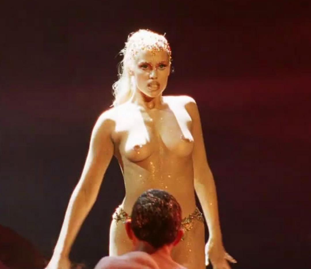 Olesen recommend Erotic stories panties for men