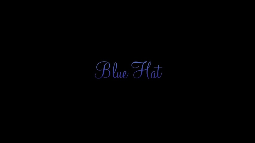 Blowjob_Blue_Hat.avi.4 Blowjob Blue Hat blowjob 06100