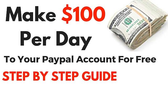 100 per day