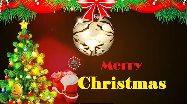 Merry Christmas Wishes download