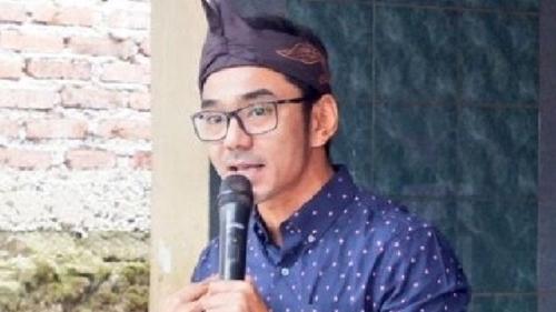 Pernyataan HNW Seolah Mendukung Taliban, Dedek Prayudi: Hidayat Nur Wahid Ngawur!