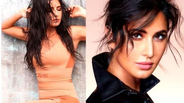 Bollywood की Top 10 Beautiful Actress 2021 की लिस्ट हुई जारी