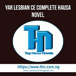 Yar Lesbian Ce
