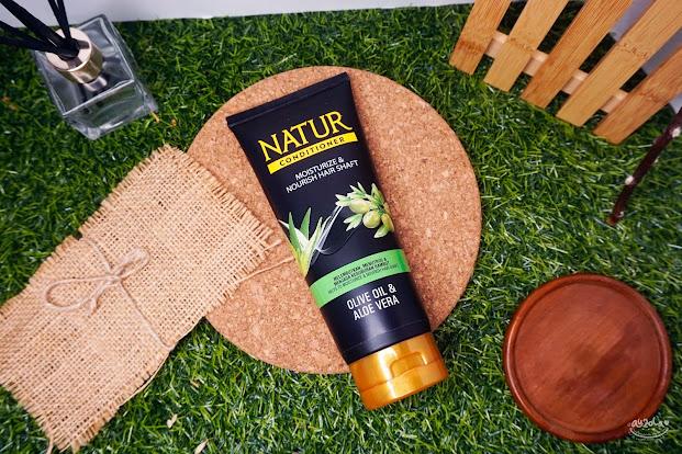natur-conditioner